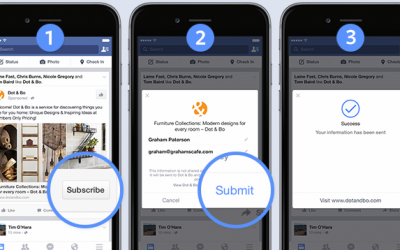 Make Your Facebook Lead Ads Convert FAST