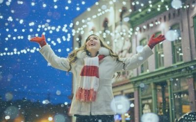 3 Ways To Win At Holiday Marketing