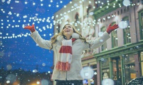 3 Ways To Win At Holiday Marketing