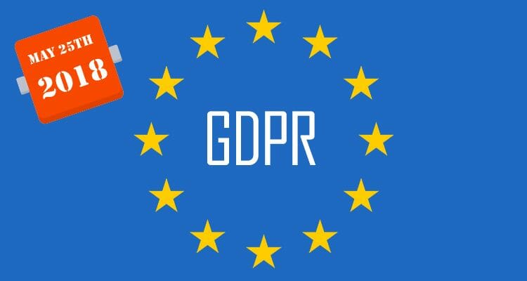 How GDPR Will Impact Your Programmatic Process