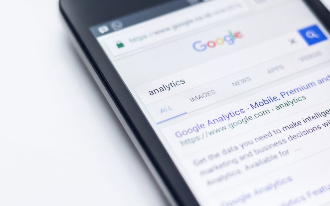 New Year, New Expanded Text Ads for Google